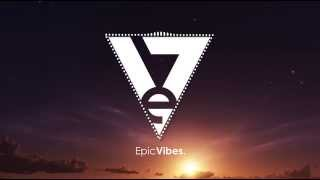 Bemonics / Ennex / Schyzox - Summer Nights [Epic Vibes Release]