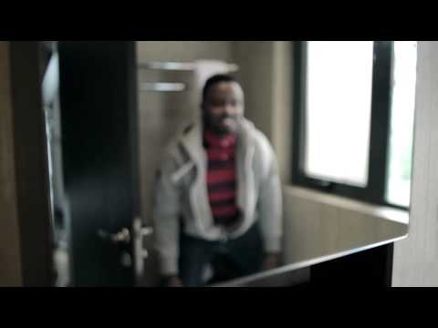 Kagwe Mungai - BIGGEST FAN (OFFICIAL VIDEO)