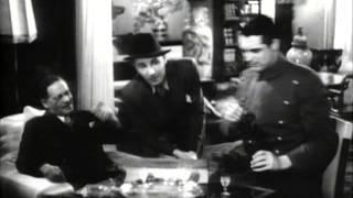 Удивительные приключения / The Amazing Quest of Ernest Bliss ( 1936, Великобритания, Драма )