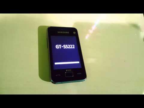 samsung ch t gt-s3332 firmware pt br