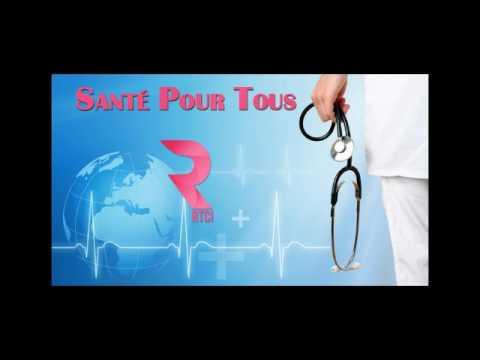 Santé pour Tous du 02/06/2017: LA CHIRURGIE DE L'OBÉSITÉ