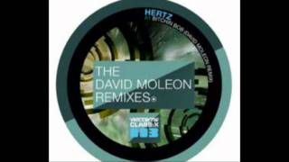 Download Hertz (Bitching Bob) David Moleon remix Mp3 and Videos