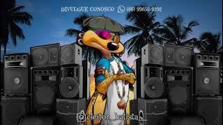 UM CONTO DE FADAS _ MC NAUAN E MC FABINHO OSK ( DJ CASSULA, DJ WILLY E DJ MJSP )