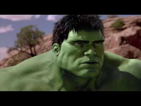 "How To Watch ""The Hulk"" (2003 FULL Movie) FREE"