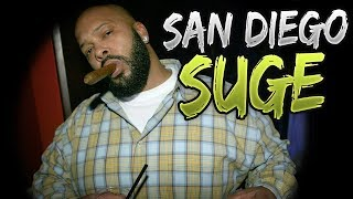 organik-tale-shoot-out-with-san-diego-suge