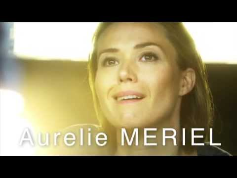 Aurelie Meriel Demo Reel