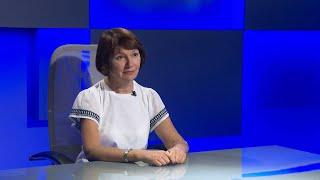 С какими трудностями сталкивается крымский туризм – мнение эксперта