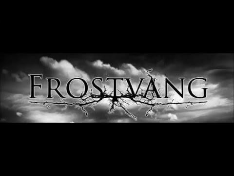 Frostvang - Det