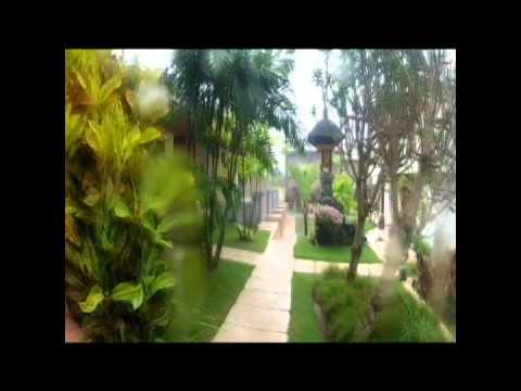 Montage: Diego Garcia, Malaysia, Bali