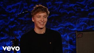George Ezra - George Ezra Promo For Front And Center