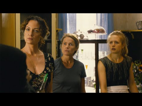 Querelles De Clocher | Two Villages And One Church (2012 | French Tv Movie)