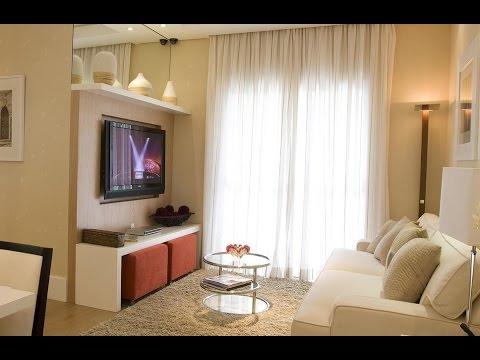 Como decorar a casa com puff youtube - Como decorar una casa pequena ...