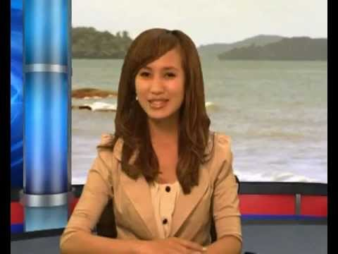 Khmer Property News Program [Video #3].mp4