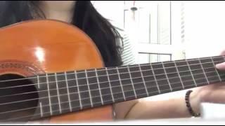 Thị Trấn guitar