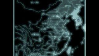 自虐的歴史観では見えない、外から見た「満州事変」。 歴史の大きな岐路...