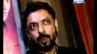 sanjay leela bhansali interview