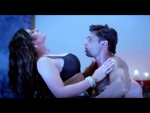 Hate Story 3 Telugu Hd Movie Download