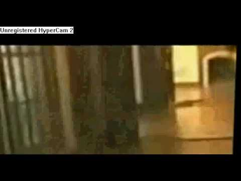Michael Jackson's Ghost Possible Sighting Inside His ...