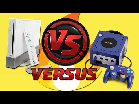 8bitdo Gbros Adapter Review Gamecube And Classic Controllers Now