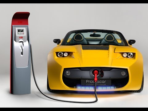 Electric vehicle implementation problems and challenges. ¿Is it a real mobility global solution?