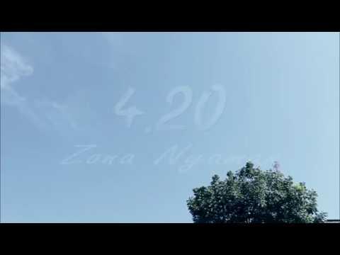 FOURTWNTY - Zona Nyaman(Cover Video Clip)
