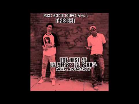 Lil Bibby And Lil Herb - My Hood