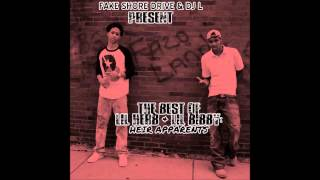 Lil Bibby And Lil Herb - My Hood