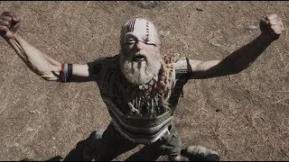doc funny scenes | z nation
