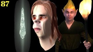 Let 39 s Play The Elder Scrolls IV Oblivion Ep 87