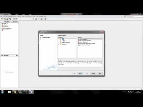 Programmare trading system con mql download