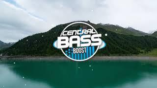 AronChupa - I'm An Albatraoz (LazerzF!ne Fresh Oldschool Remix) Bass Boosted] @CentralBass12
