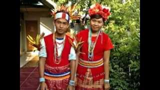 Pop Daerah Mentawai Siokkok Simasou .mp4