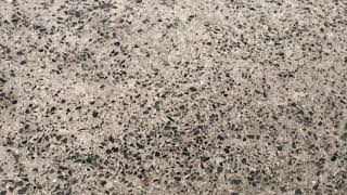 Epicentrumhome - Jak brousit betonovou podlahu?