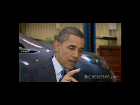 President Obama on Jobless Americans