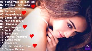 💕 LØVELY 💕 HEART TOUCHING ❤️ JUKEBOX 2018 💕 | BEST ROMANTIC JUKEBOX ❤️ | BOLLYWOOD ROMANTIC 💕
