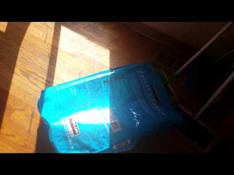 Review Of Costco Kirkland Brand Dog Food