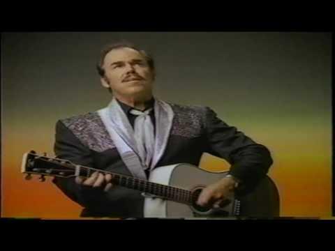 Slim Whitman - 1985
