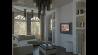 Ремонт квартир в Королеве   8 (916) 947 3505(, 2014-11-22T12:33:19.000Z)