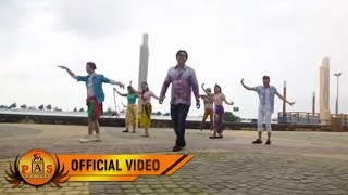 Gambar cover JONAR SITUMORANG - Engkolhon (Official Music Video)