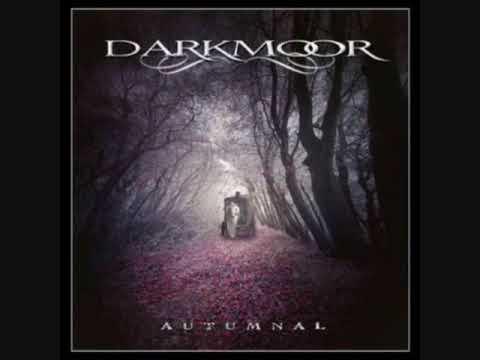 Клип Dark Moor - Faustus