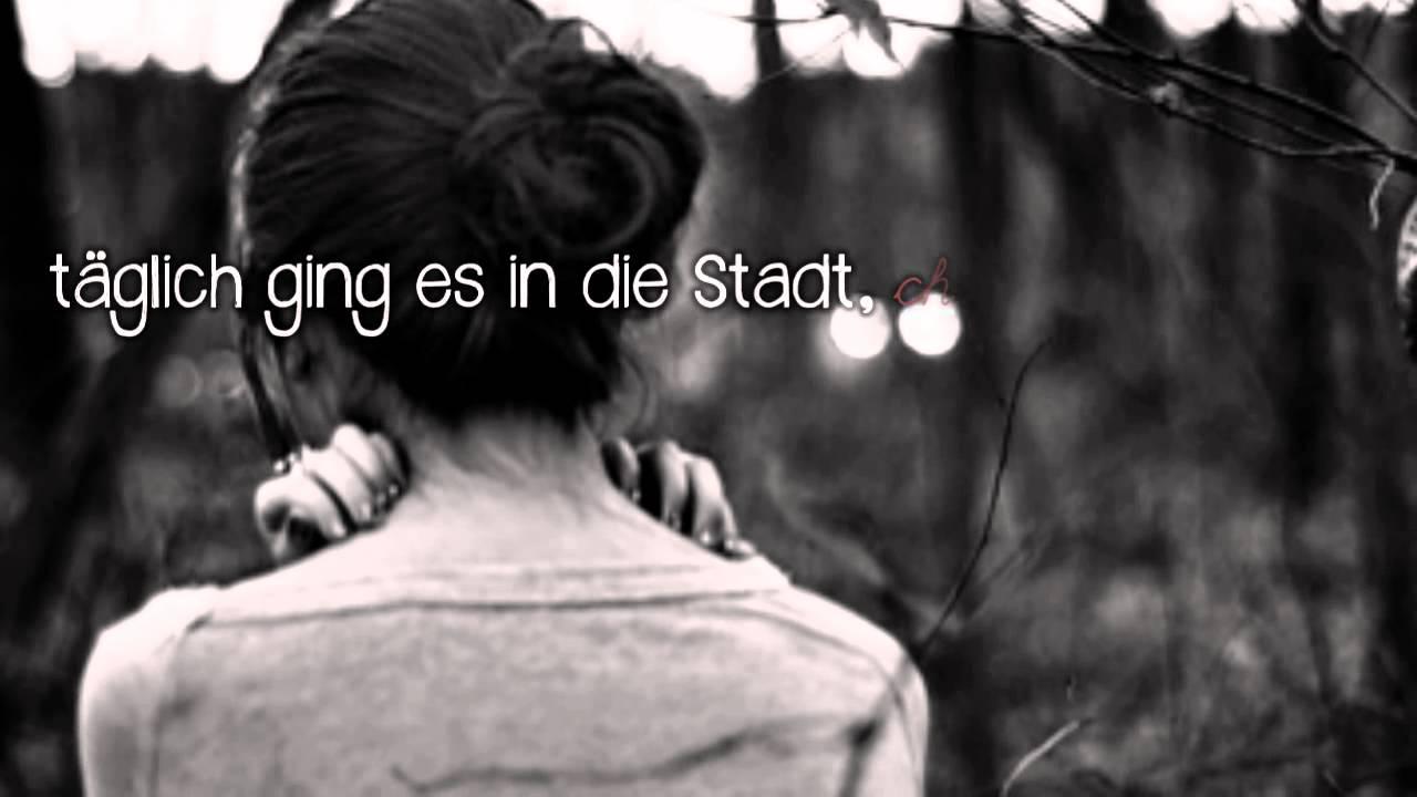 Fur immer single online anschauen deutsch