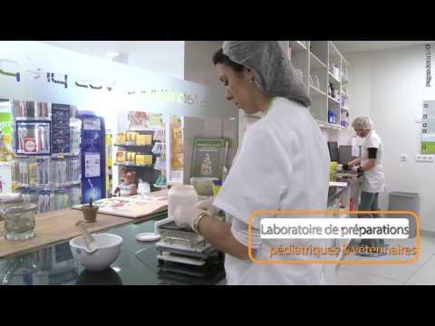 Pharmacie de Mailloles à Perpignan - Pharmacie bio en ligne soin-et-nature.com (66)