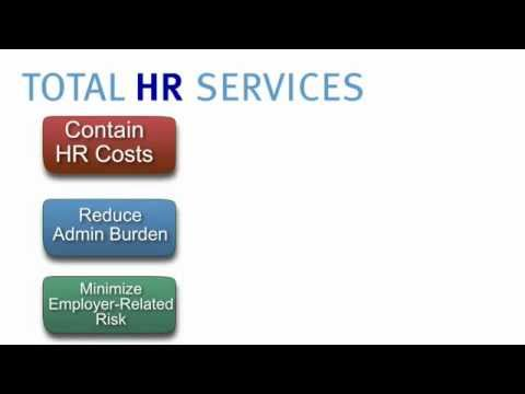 Workers Compensation Alternative Solutions, PEO Insurance Curtis Prince Insurance Broker