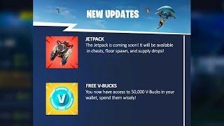 How to Get FREE V-BUCKS in Fortnite: Battle Royale! FAST & EASY Free VBUCKS in Fortnite