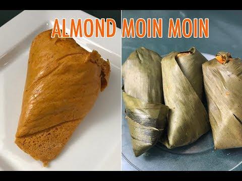 keto-almond-moin-moin//pudding