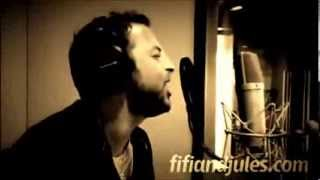 "Best Covers: James Morrison ""Gangsta"