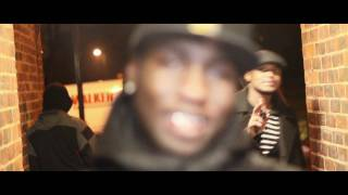 NINES - MY HOOD  [ TURKEY SHUTDOWN]  ( OFFICIAL VID ) @nines1ace @readyvisionz @ceobeaver