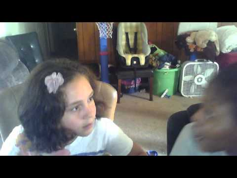 jada ali's Webcam Video from May 25, 2012 03:13 PM
