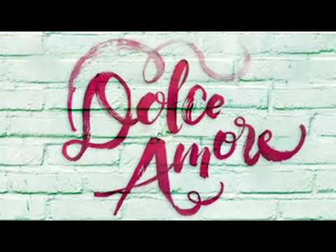 Dolce amore song lyrics from tenten