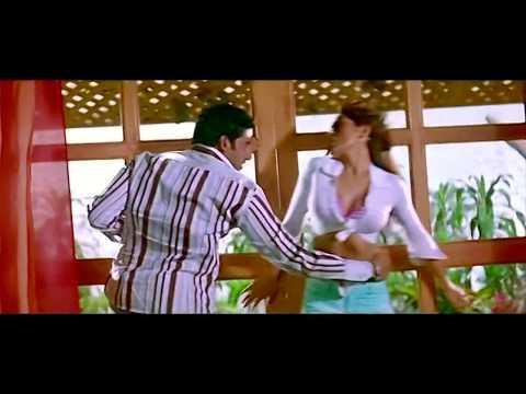 Shikdum HD rimi sen hot sexy song  Dhoom new indian hindi movie Full  ABhishek Bachchan